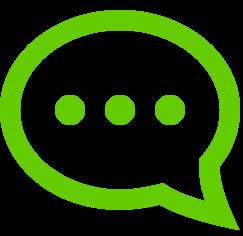 Kundenmeinung - Kundenrezension