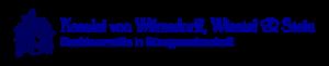 Kundenmeinung - Kanzlei von Wilmsdorff, Windel & Stein