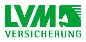 Kundenmeinungen - LVM