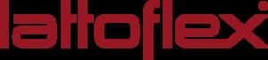 Kundenmeinung - Lattoflex