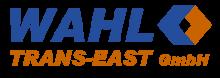 Kundenmeinungen - Wahl Trans-east Gmbh