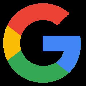 Kundenmeinungen - Google