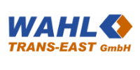 Wahl Trans-East GmbH
