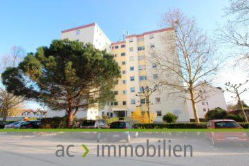 ac | Speyer-Süd – Bezugsfertige Wohnung, barrierefrei und mit West-Balkon, 67346 Speyer, Etagenwohnung