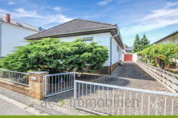ac | Renovierungsbedürftiges Einfamilienhaus in ruhiger Lage von Lingenfeld, 67360 Lingenfeld, Einfamilienhaus