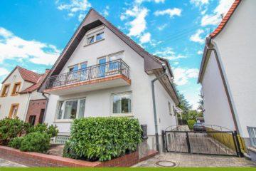 ac | Großzügiges Einfamilienhaus mit Doppelgarage in gefragter Lage von Neuhofen!, 67141 Neuhofen, Einfamilienhaus